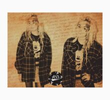Old Skool Hipster by kirsten-designs
