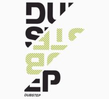Dubstep sliced v01 by matze77
