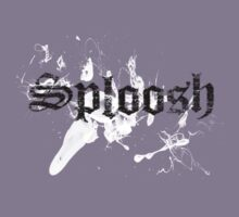 Sploosh by Jebus13