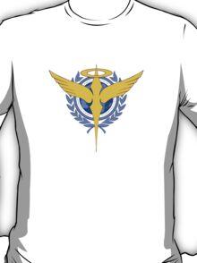Celestial Being - Logo T-Shirt