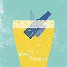 Save the Ales by 84reissue