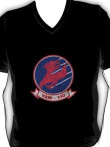 VAW-110 T-Shirt