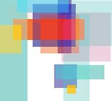 Pixel entropy by BOXZERO Andrew Miller