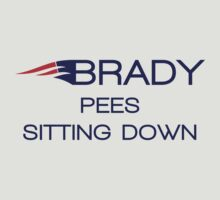 Anti Brady by TRStrickland