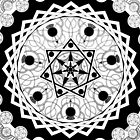 Protection by Patterns of the Psyche