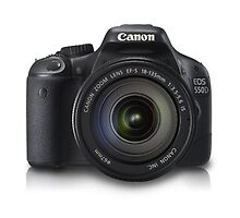 Search Canon Eos 550D Kit Ii Ef S18 135 Is by rajuram430