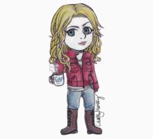 Small: Emma s1 by ColorMyMemory