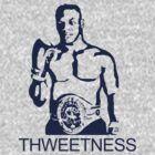 Thweetness by Primotees