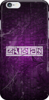 ERIDIAN by ExcitementGang