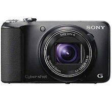 view Sony CyberShot DSC HX10V specifications by bhavana