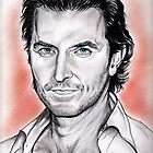 Richard Armitage, leading man by jos2507