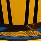 'vette-stract by John Schneider