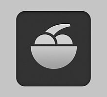 iFruit (GTA V iPhone) by vincepro76