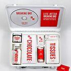 Finale Emergency Kit by coffeespoon