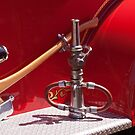 Fire Truck Tools by CarolM