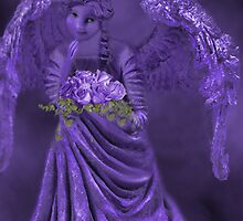 ▂ ▃ ▅ ▆ █ YOU ANGEL U~。◕‿◕。 ~ CARD/PICTURE █ ▆ ▅ ▃ by ╰⊰✿ℒᵒᶹᵉ Bonita✿⊱╮ Lalonde✿⊱╮