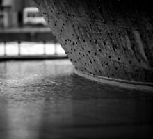 SS Great Britain Hull by JohnnyBoy333