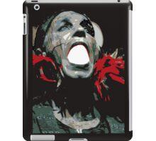 Der Geschichtenerzähler (The Storyteller) iPad Case/Skin
