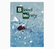 Breaking Bad - Blood Money by AWRdesigns