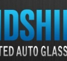 Windshield Repair at Corona & Inland Empire by armaandas23