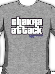 Ommmmmmm T-Shirt