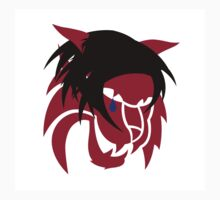 Emo College Logos - Go Huskies! by thepet