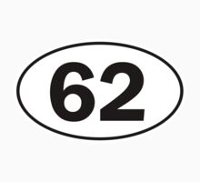 62 - Oval Identity Sign by Ovals