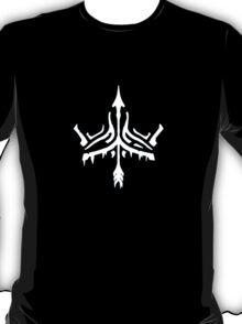 Frejlord (white) T-Shirt