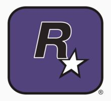 GTA - Rockstar Purple by blacksmoke
