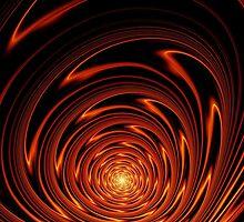 Hypnosis by Anastasiya Malakhova