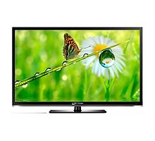 Smart LED Tv Online by sandy8995