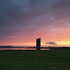Stenness 2 by WatscapePhoto