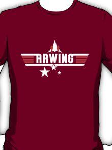Arwing T-Shirt