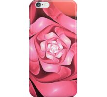 Very Special iPhone Case/Skin