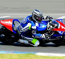 Kevin Curtain #1   FX Superbikes Rd5   2013 by Bill Fonseca