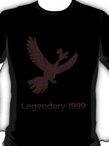 Legendary 1999 T-Shirt