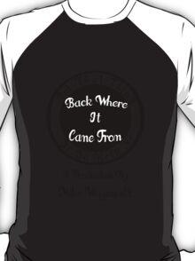 Monsters Inc. T-Shirt