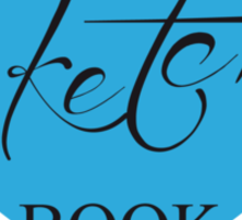 Sketchbook Sticker
