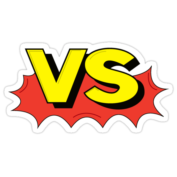 Image Street Fighter Vs Logo Download