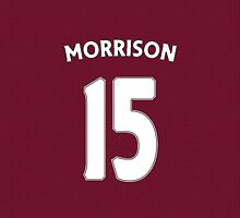 West Ham - Morrison (15) by Thomas Stock