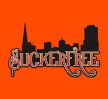 SuckerFree SFG Edition by themarvdesigns