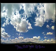 ©HCMS Home Clouds Movil C3 Series XVI by OmarHernandez