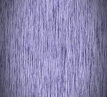 Fabulous Lavender Wood Grain by Nhan Ngo