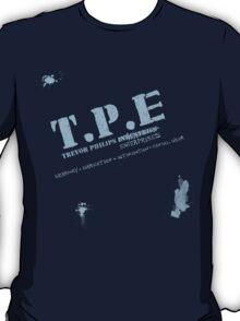 TPIE T-Shirt