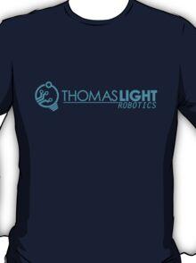 Thomas Light Robotics T-Shirt