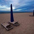City Beach by DDMITR