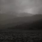 Untitled - Lake Arenal, Costa Rica by gnolan