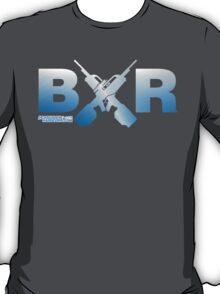 BXR Battle Rifle T-Shirt