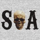 SoA Brand by Fan-Art-Int