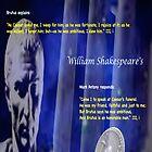 Julius Caesar: The Politics of Persuasion by KayeDreamsART